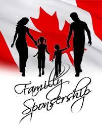 family-sponsorship-canada1