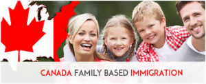canada-family-class-sponsorship-eligibility