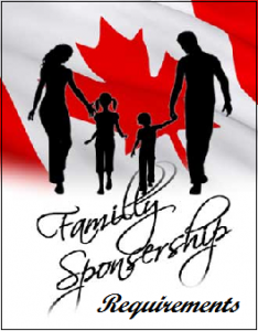 family-class-sponsorship-requirements