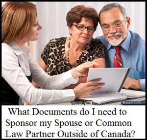 Overseas-Spousal-Sponsorship-Documents-for-Spouse-and-Common-Law-Partner