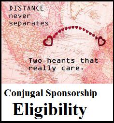 conjugal-sponsorship-eligibility
