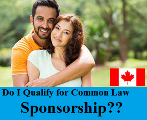 do-I-qualify-common-law-sponsorship