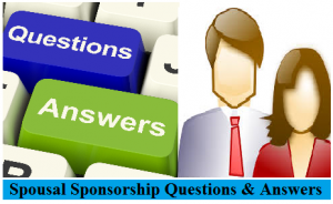 spousal-sponsorship-questions-and-answers