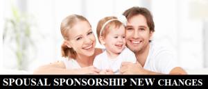 spousal-sponsorship-new-changes