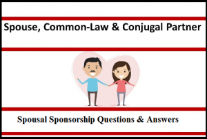 spousal-sponsorship-questions-and-answers1