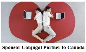 sponsor-conjugal-partner-to-canada