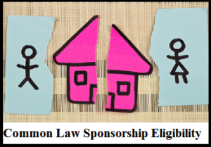 common-law-sponsorship-eligibility