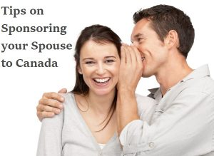 Tips-on-Sponsoring-your-Spouse-to-Canada