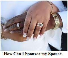 how-can-I-sponsor-my-spouse