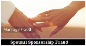 spousal-sponsorship-fraud