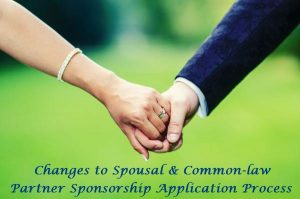 Changes-to-Spousal-&-Common-Law-Partner-Sponsorship-Application-Process