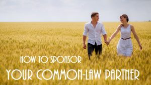 How-to-Sponsor-your-Common-Law-Partner