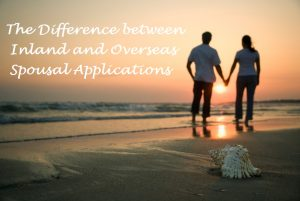 The-Difference-Between-Inland-and-Overseas-Spousal-Applications