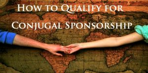 How-to-Qualify-for-Conjugal-Sponsorship