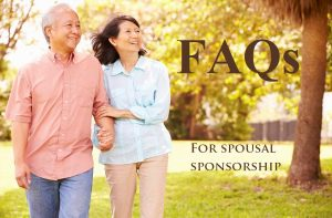 FAQs-Spousal-Sponsorship
