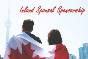 Inland-Spousal-Sponsorship