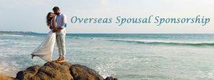 Overseas-Spousal-Sponsorship