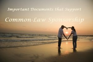 Important-Documents-that-Supports-Common-Law-Sponsorship