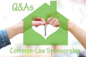 Questions-and-Answers-Regarding-Common-Law-Sponsorships