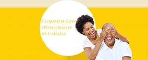 Common-Law-Sponsorship-in-Canada