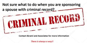 sponsoring-a-spouse-with-criminal-record