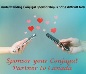 Understanding-Conjugal-Sponsorship