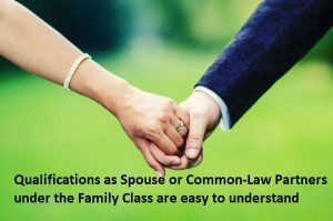 Qualifications-as-Spouse-or-Common-Law-Partners-under-the-Family-Class