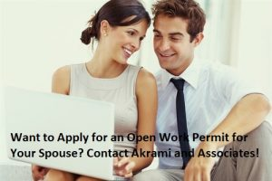 Open-Work-Permit-for-Your-Spouse
