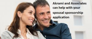 What-Factors-Can-Affect-the-Processing-Time-of-My-Spousal-Sponsorship-Application