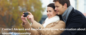 Tips-on-How-to-Sponsor-your-Spouse-to-Canada