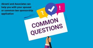 Common-Questions-about-Spousal-or-Common-law-Sponsorships